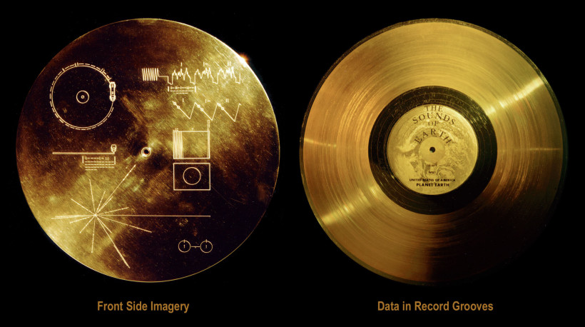 Voyagers-Golden-Record-1977