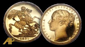 angol-sovereign-Viktoria
