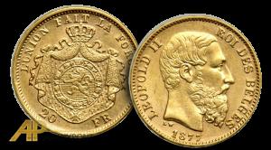 belga-francs-20