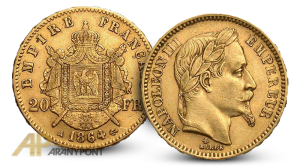 francia-3-napoleon