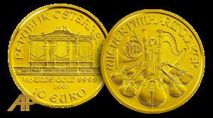 osztrak-10-euro