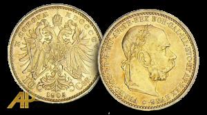 osztrak-10-korona
