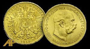 osztrak-20-korona