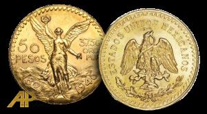befektetesi-aranyerme-50-peso
